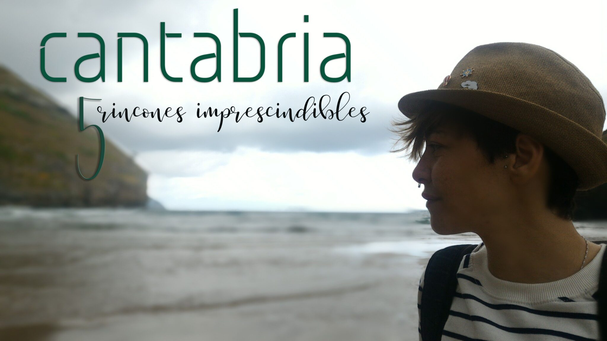 5 rincones imprescindibles CANTABRIA