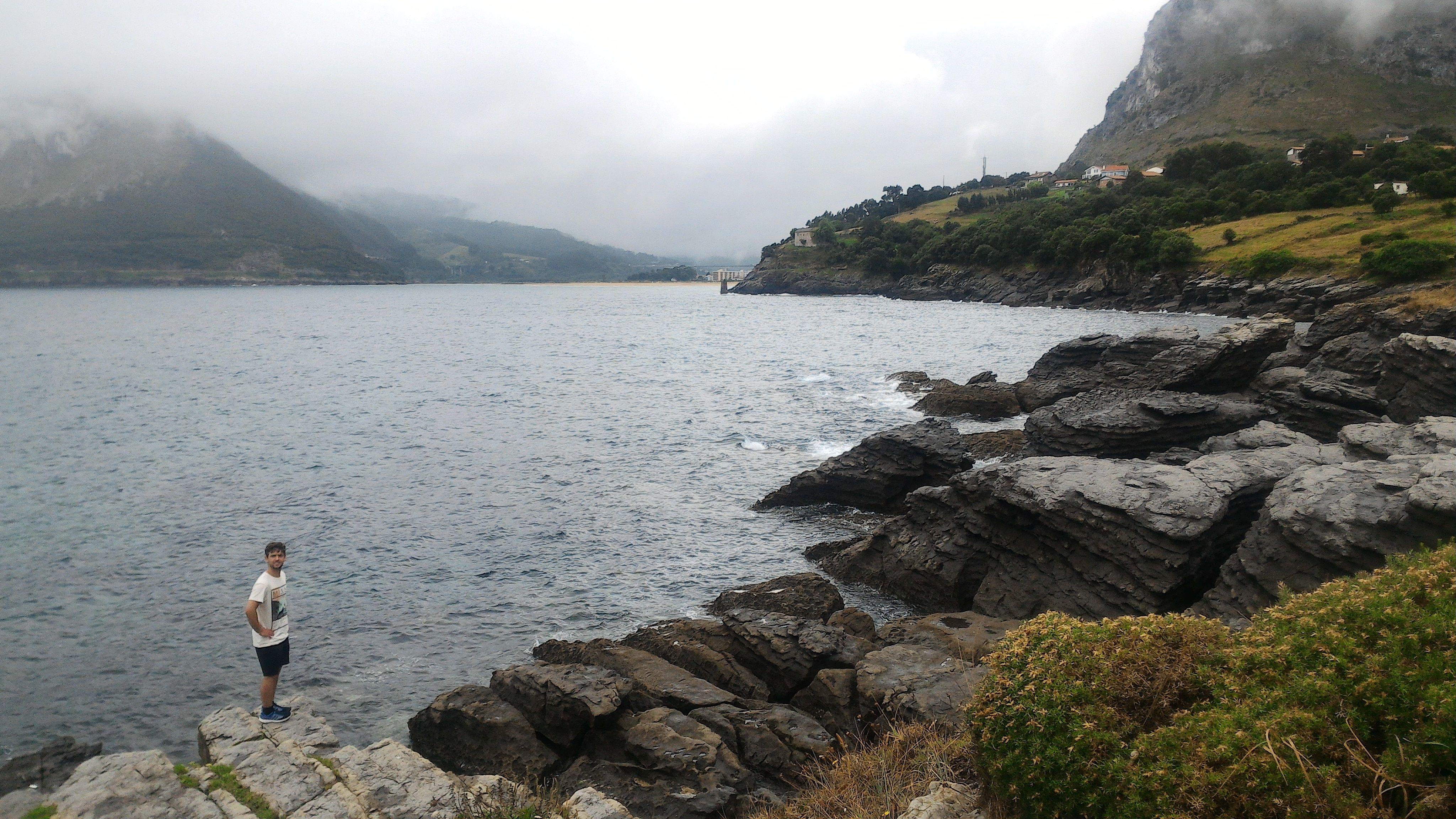 sonabia Cantabria
