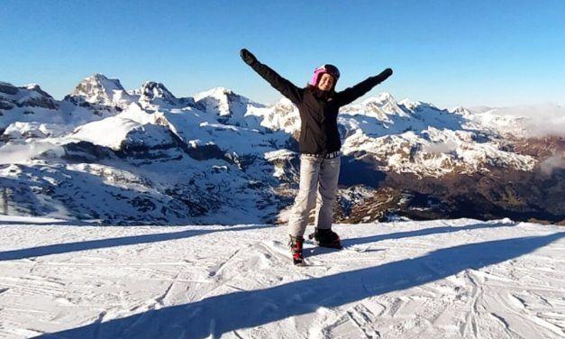 El mejor fin de semana en Jaca (Huesca) del 2020