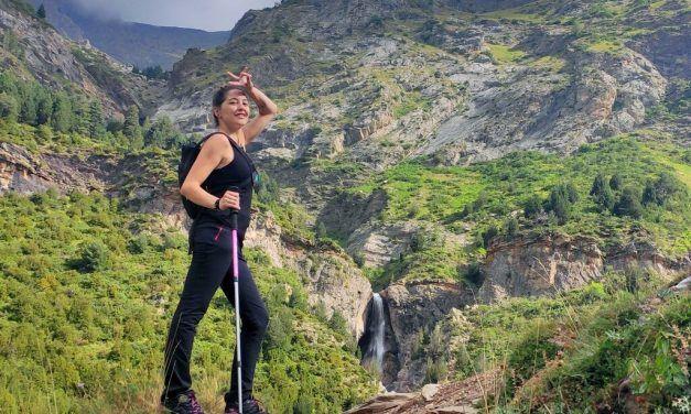Rincones con encanto en el Pirineo de Huesca